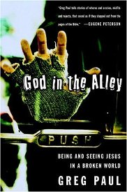 god-in-the-alley