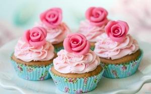 Cupcake Girls