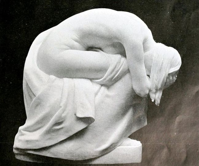 statue-of-woman-grievingjpg-5332cf41558b1853