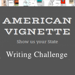 american-vignette-badge